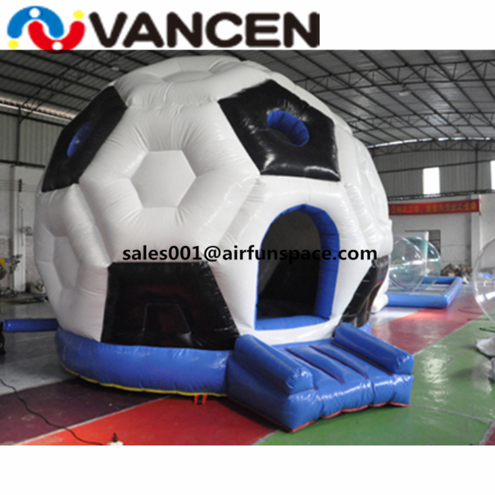 inflatable bouncer02