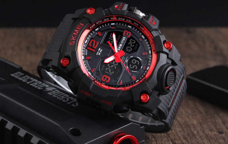 sports watches -4