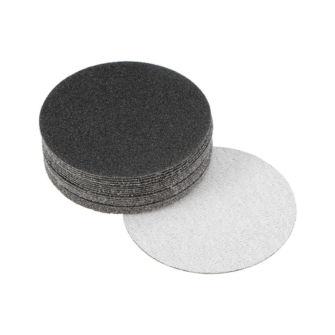 Cloth Backing 3M 28650 Flap Disc 546D Abrasive Grit T27 7 x 5//8-11 80 X-weight Alumina Zirconia T27 7 x 5//8-11 80 X-weight