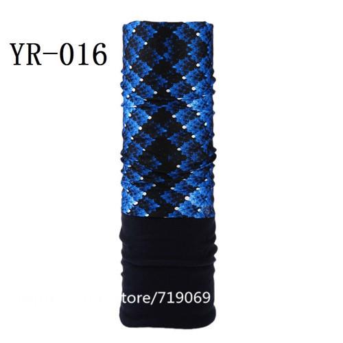 YR-016-9028