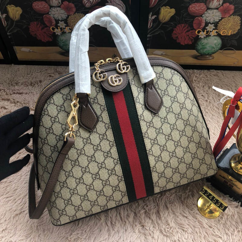 Italienische handtaschen