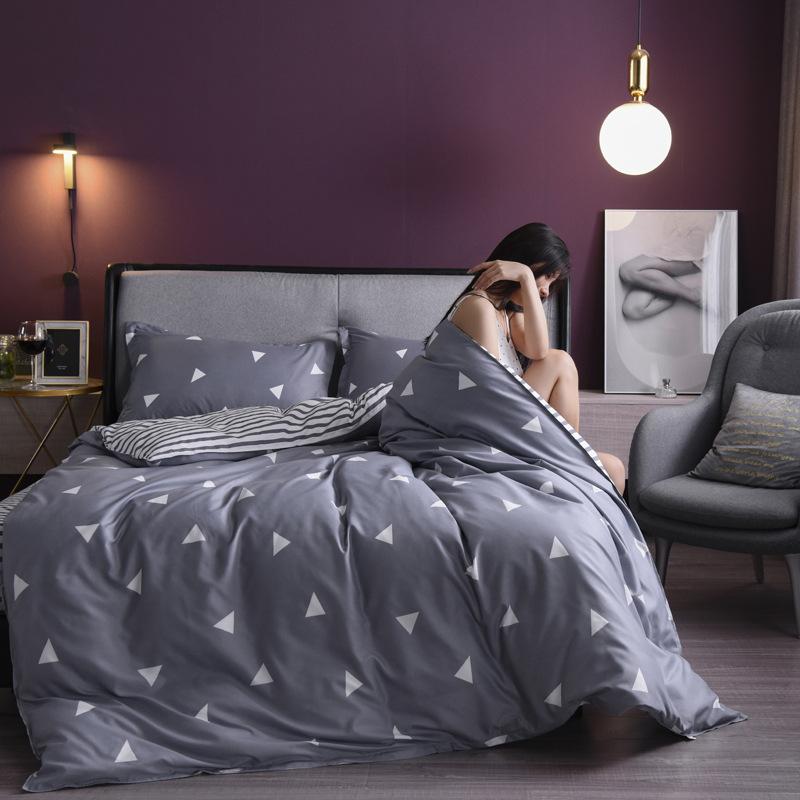 Клубничное одеяла моды Quilts спаренного полные королевы король фрукты одеяло мягкого Бросьте фланель одеяло на кровать / автомобиль / диван девочек ковров