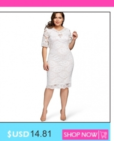 0f92c959b0bed 2019 Lortalen Fashion New 5xl Plus Size Off The Shoulder Appliqued Pencil  Dress Women Short Sleeve Mini Vestidos Color Block Big Size Y19052901 From  ...