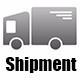 shipment444