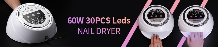 banner_0000s_0001_60W 30PCS Leds NAIL DRYER