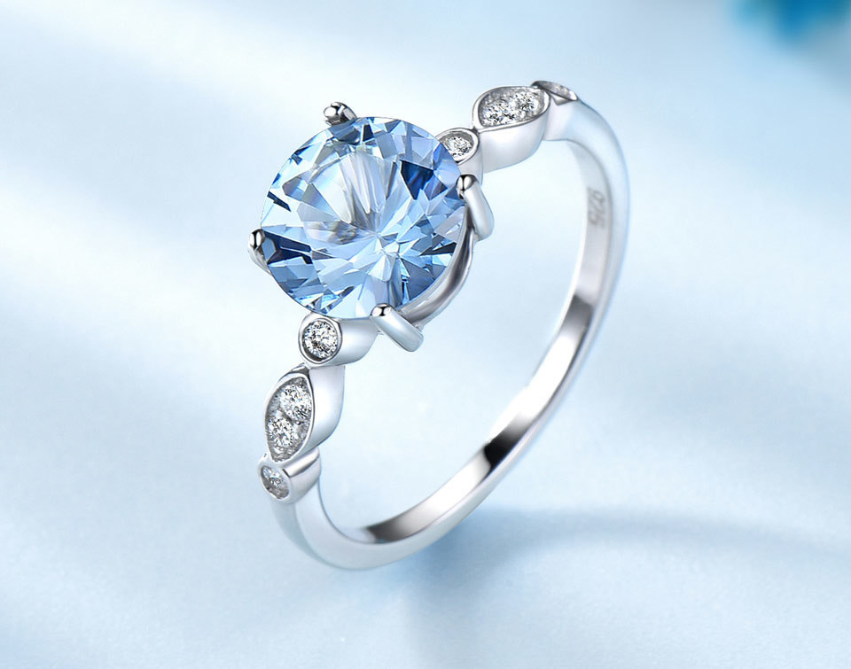 UMCHO-sky-blue-topaz-sterling-silver-rings-for-women-RUJ016B-1-PC_02