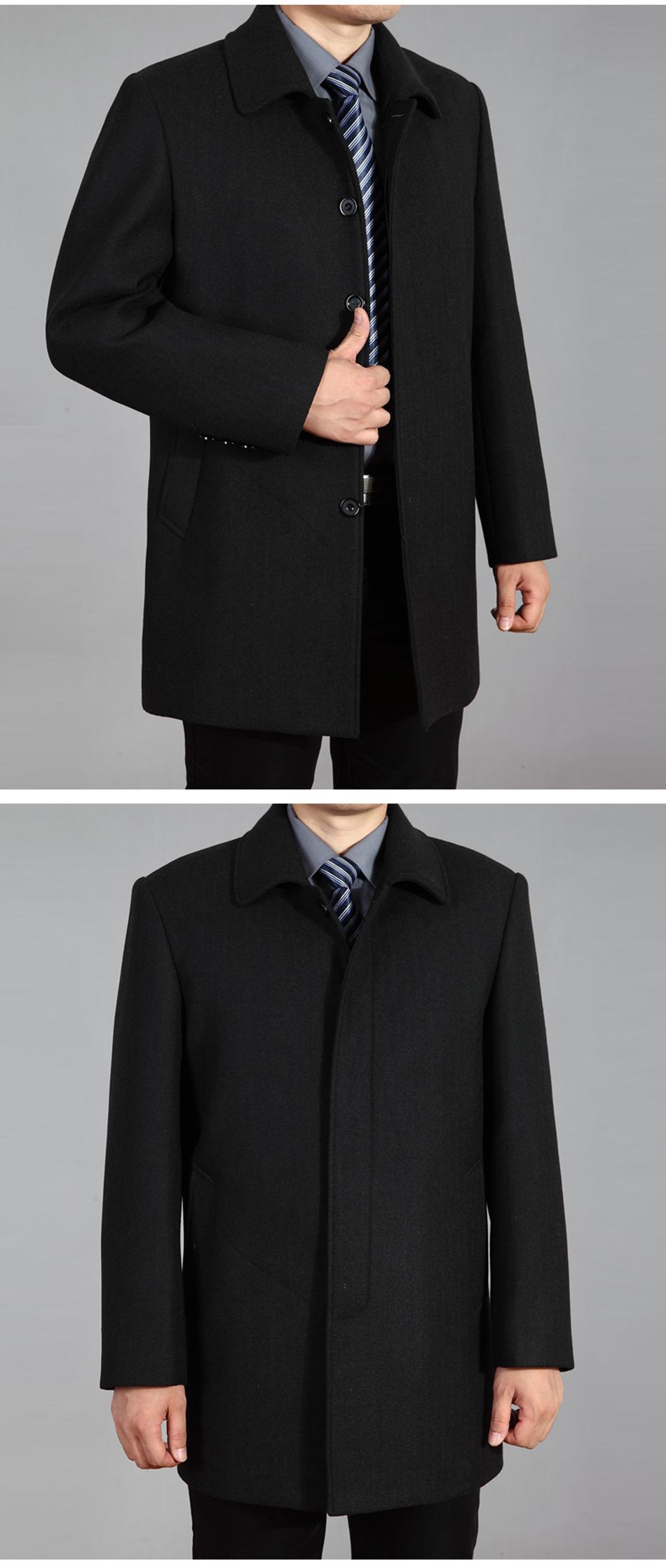 woolen coat (8)