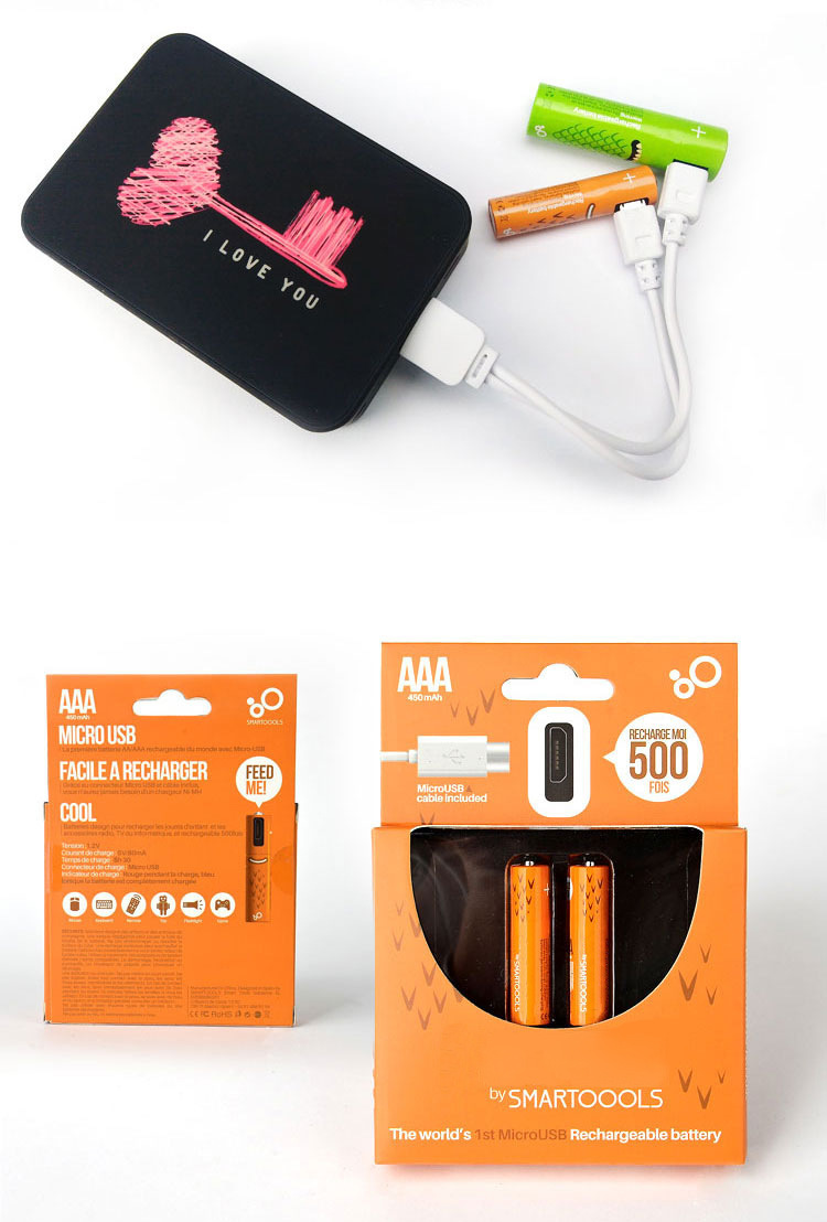 rechargeable-AA-Battery_21