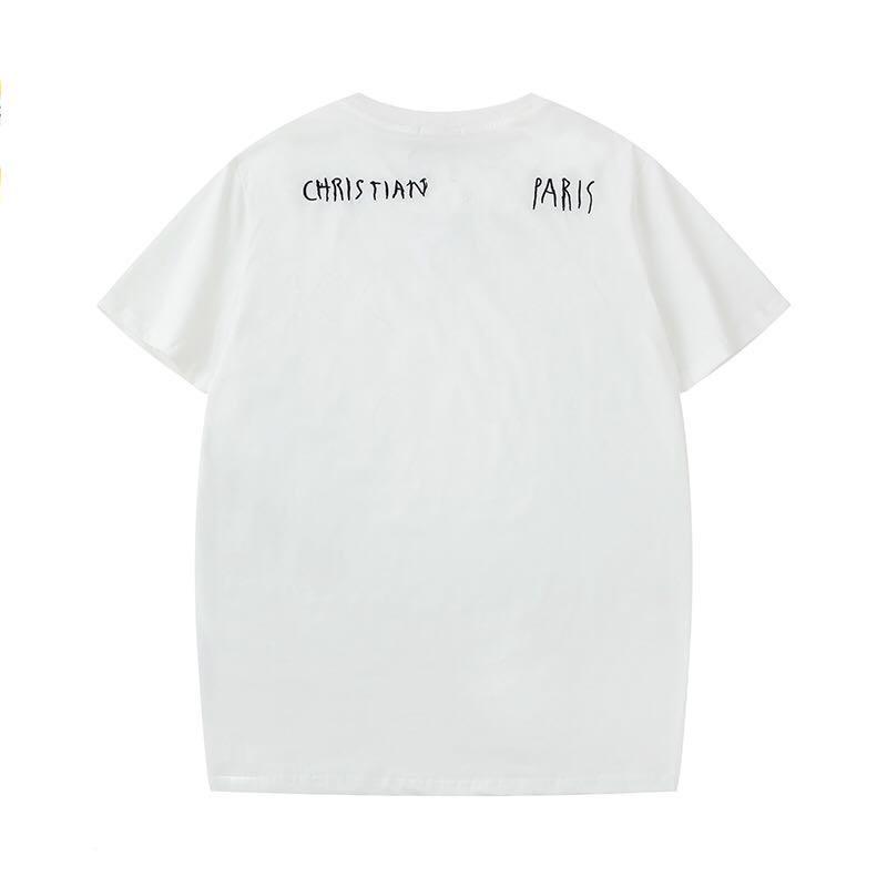 rétro priez pour tupac Tupac cool anniversaire cadeau slogan hommes t shirt