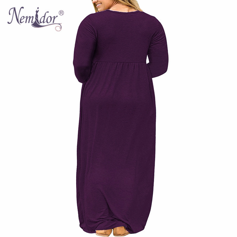 purplelong2