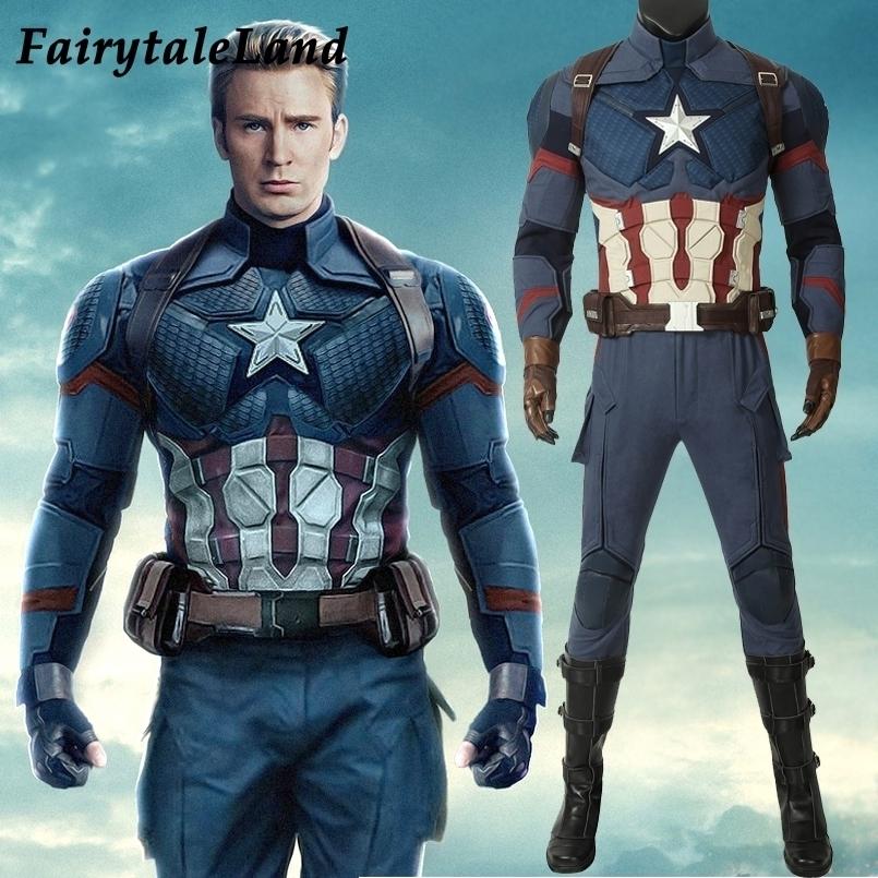 Anime Police Captain Britan cosplay costume visor.