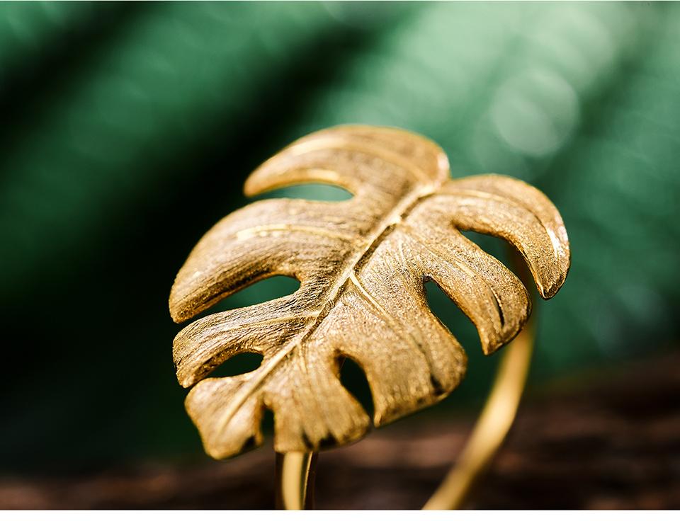 LFJD0111-Monstera-Leaves-Ring-Adjustable-Rings_07