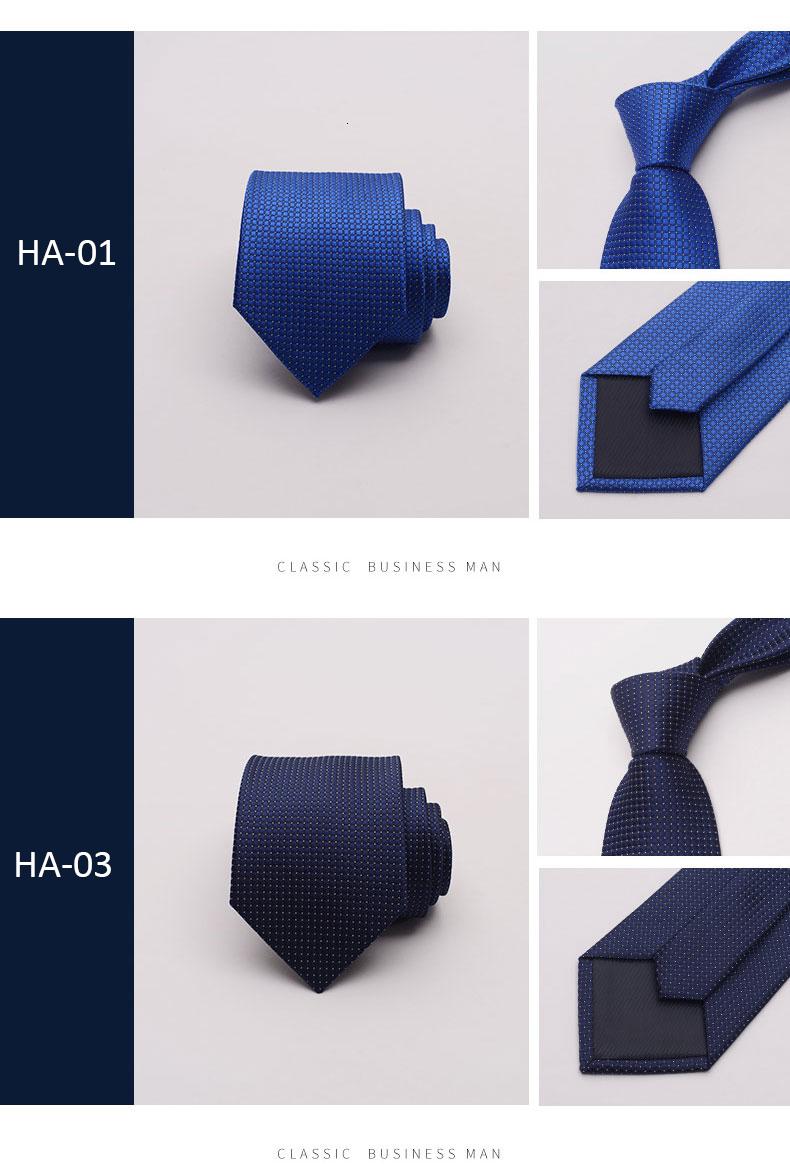 H9cm (9)