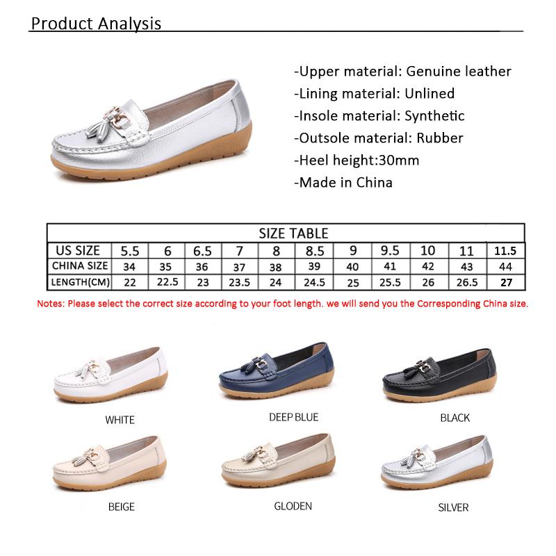 Designer Dress Shoes Comfy Ballet Women 30mm mid heel height women classic slip on pumps, genuine leather causal