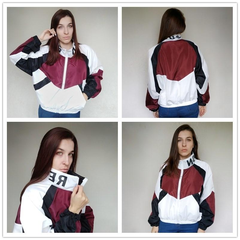 jacket180919162