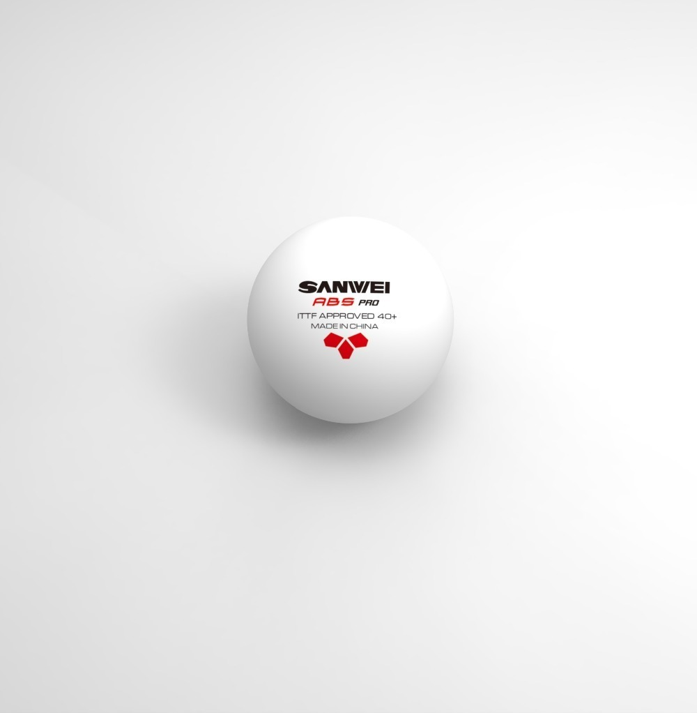 ABS-PRO-package-with-ball.25-4