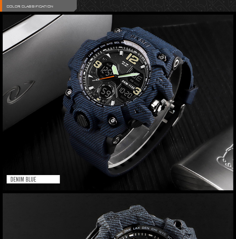 sports watches -16