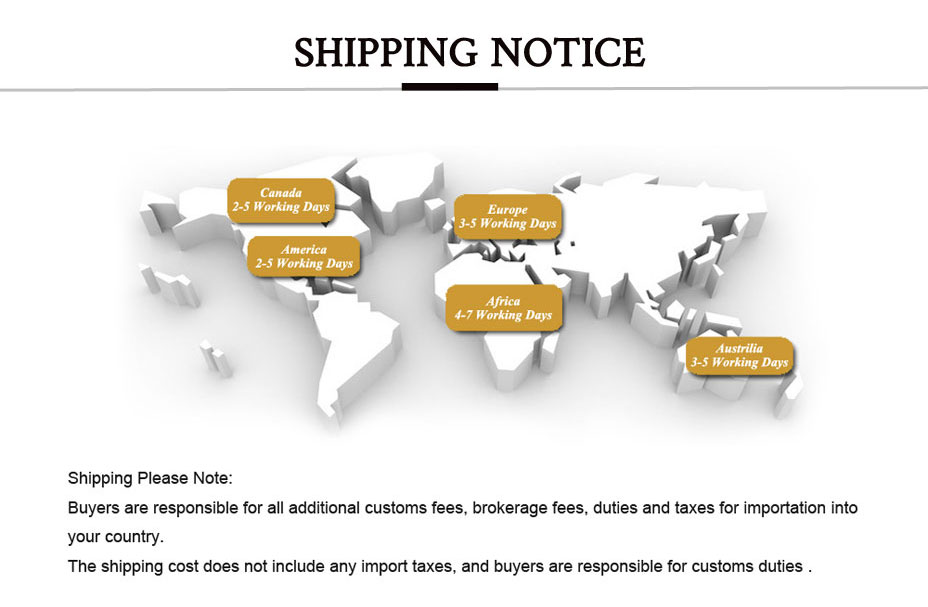 xin-shipping-notice_01