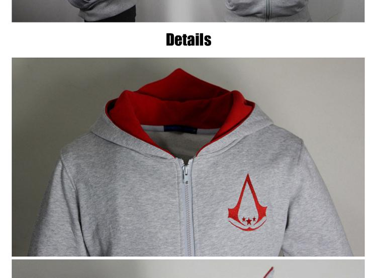 Assassin\'s-Creed_06