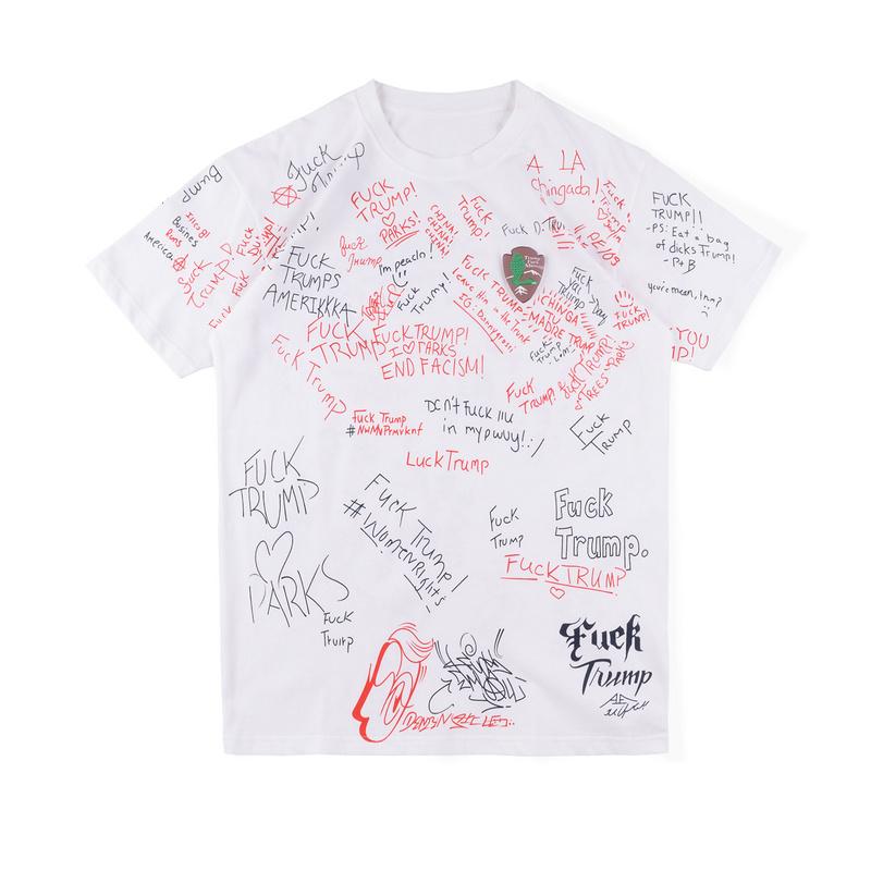 Wicked Tees Womens CSI Short Sleeve NEW YORK SUBWAY Large T-Shirt Tee