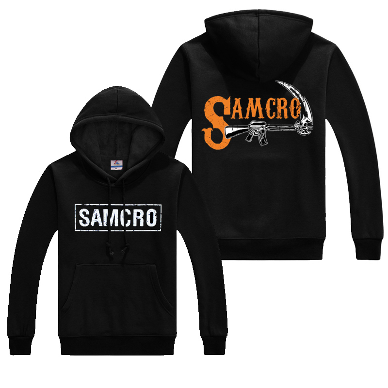SOA-Sons-of-anarchy-the-child-new-Fashion-SAMCRO-Men-Sportswear-Hoodies-Male-Zipper-Casual-Sweatshirt(5)