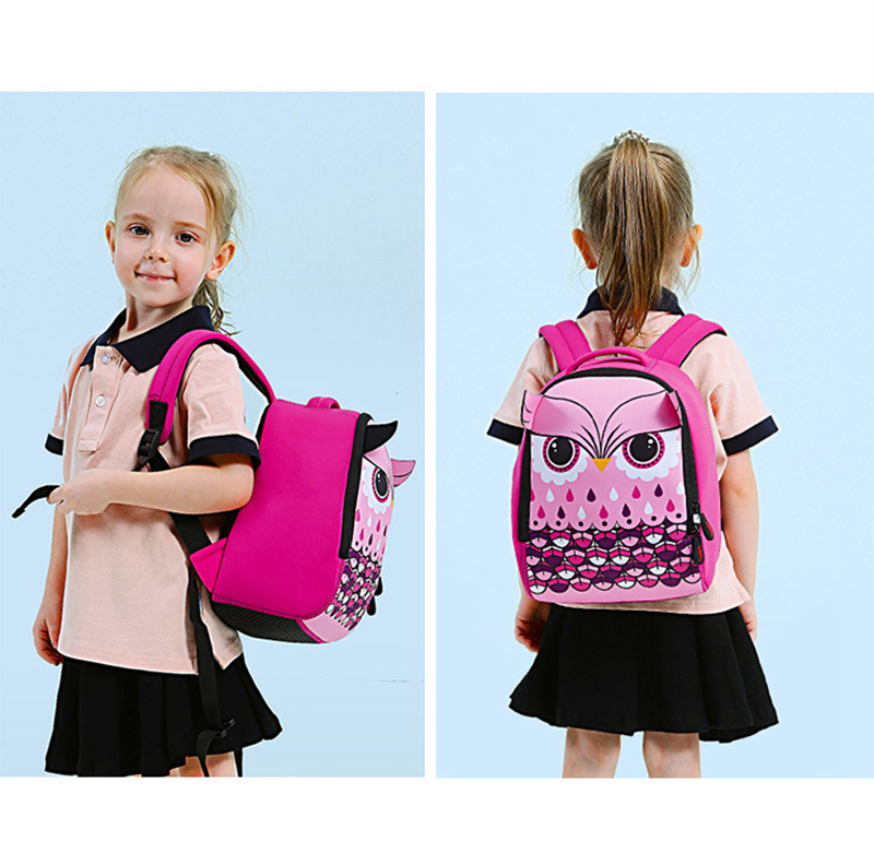 kids backpack (2)