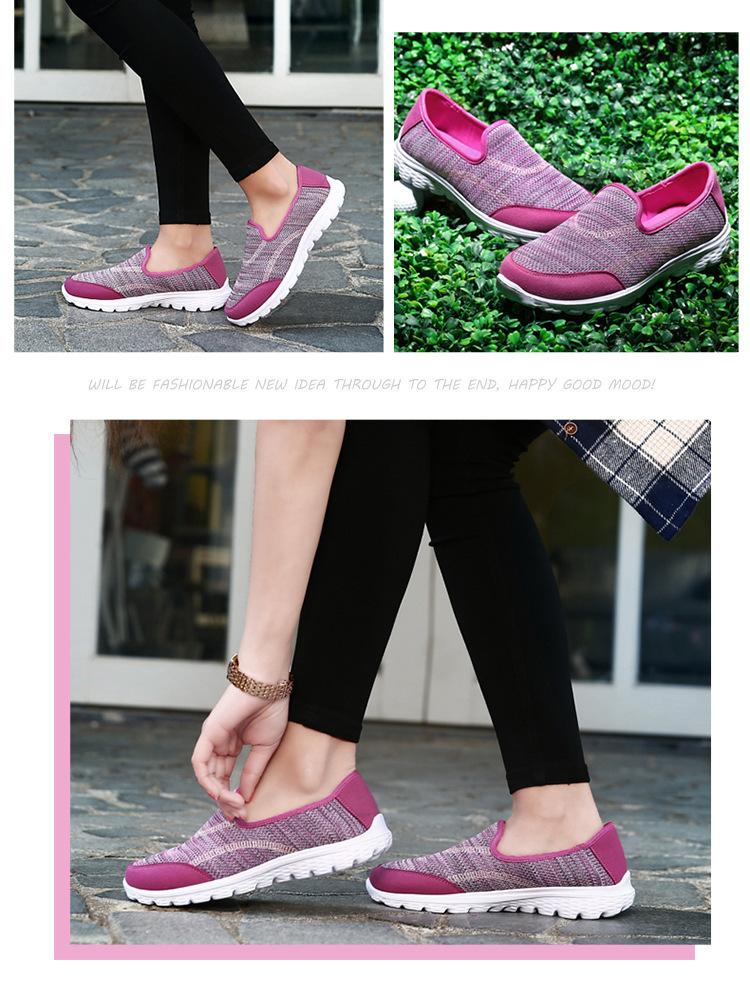 women shoes (29)