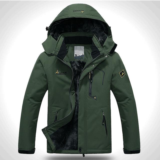 Men-s-Winter-Velvet-Parka-Jacket-Plus-Size-6XL-Hooded-Windbreaker-Men-2019-Warm-Thick-Parkas.jpg_640x640 (6)