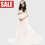 Long-Maternity-Photography-Props-Pregnancy-Dress-Photography-Maternity-Dresses-For-Photo-Shoot-Pregnant-Dress-Lace-Maxi.jpg_640x640