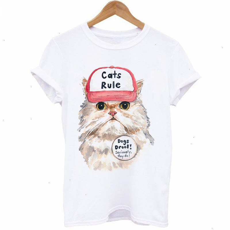 -Casual-T-shirt-Women-Tshirt-Short-Sleeve-Kawaii-Elephant-Print-Camisetas-Mujer-Tops-Tee-Shirt.jpg_640x640 (4)