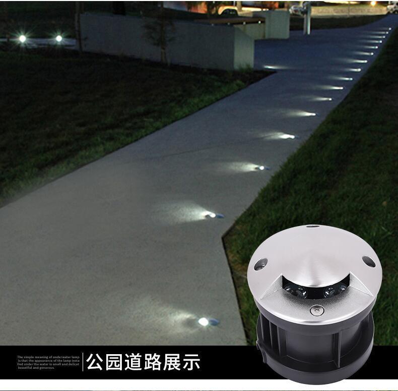 LED Underground Lamp.jpg2