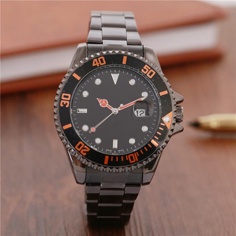 44MM-Men--luxury-brand-men-s-watches-automatic-date-quartz-chronograph-watch-men-s.jpg_640x640 (10)