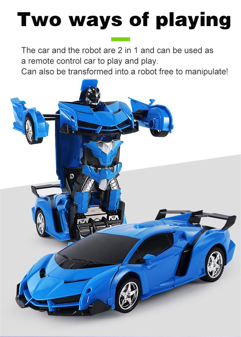 robot (6)