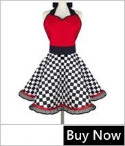 XiuMood-Apron-Home-Cleaning-Kitchen-Hotel-Restaurant-Waiter-Maid-Cotton-Black-And-White-Plaid-Chiffon-Lace.jpg_200x200