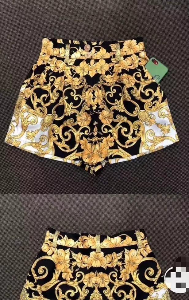 Vêtements pour femmes ensemble en deux parties Hauts en dentelle et jupes longues et shorts sexy Ensemble élégant