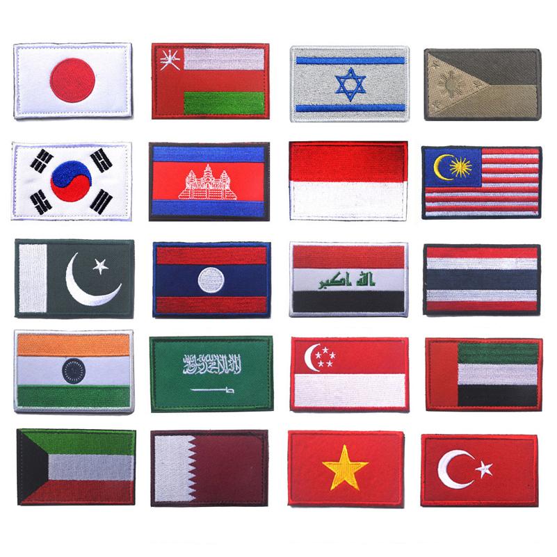 La Corée du Nord Bannière de la Corée du Nord drapeaux drapeaux 30x45cm