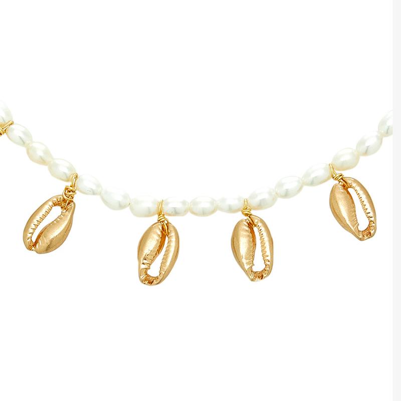 large_brinker-eliza-gold-blissed-out-necklace (2)