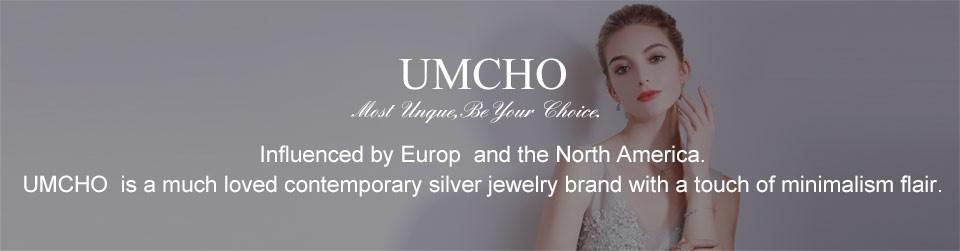 Umcho-PC_1 (6)