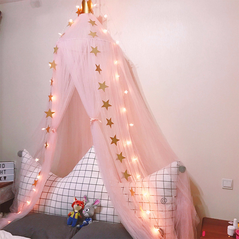 bed canopy (1)