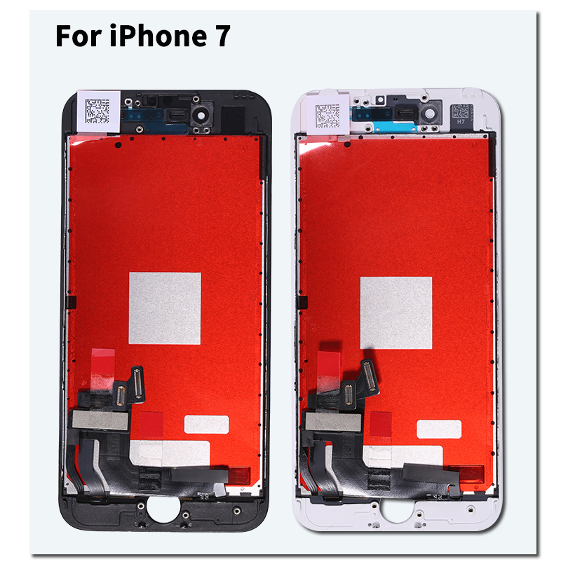 For iPhone 7 lcd screen display replacement (1)
