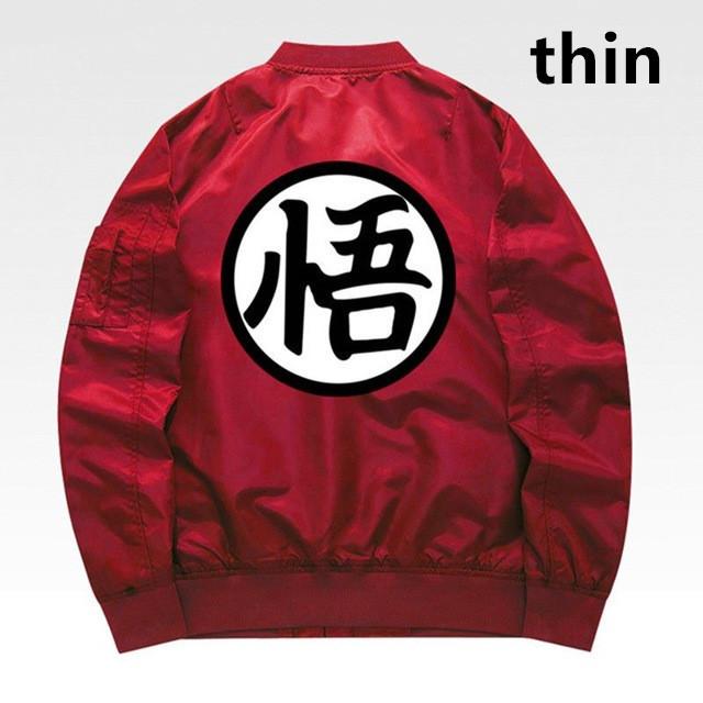 Autumn-Dragon-Ball-Goku-Thin-Bomber-Jackets-Winter-thicken-Goku-Zipper-baseball-Jacket-Casual-Flight-warm.jpg_640x640_