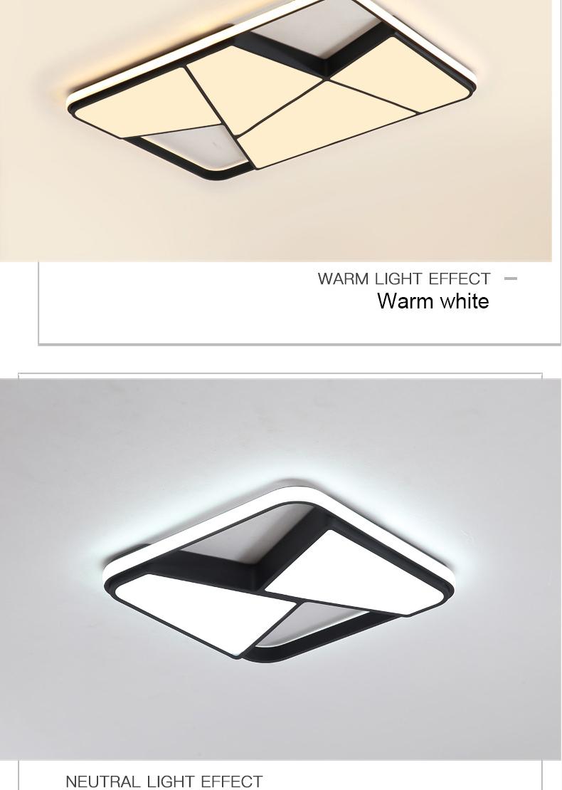 LED-tmall_08