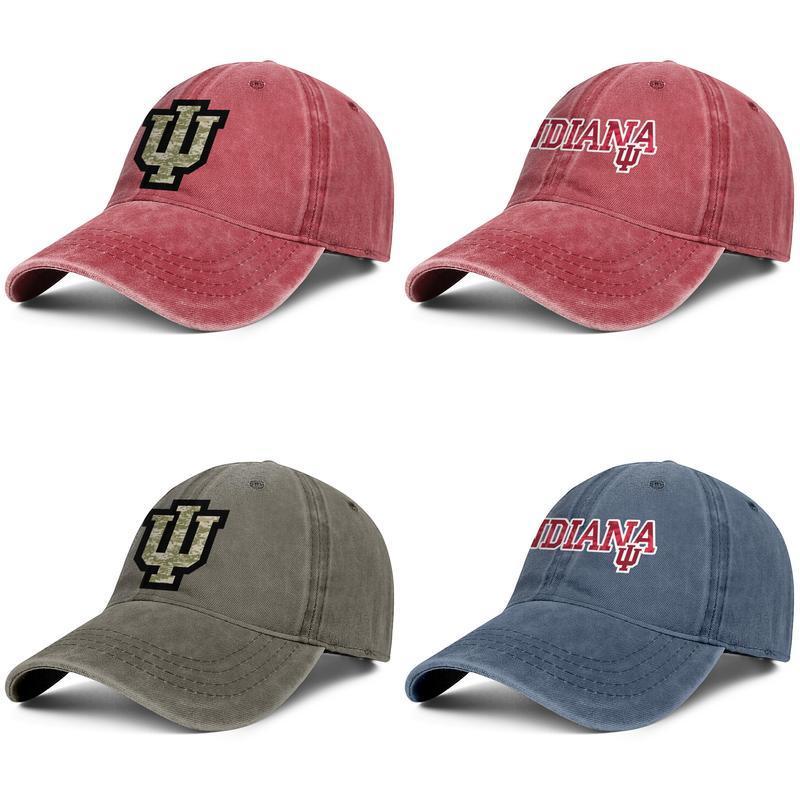 My Heart is On That Court Basketball Outdoor Snapback Sandwich Cap Adjustable Baseball Hat Plain Cap