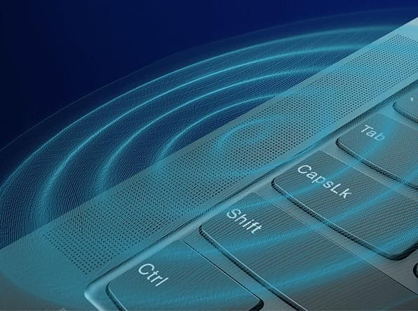 lenovo-laptop-yoga-s940-feature-06