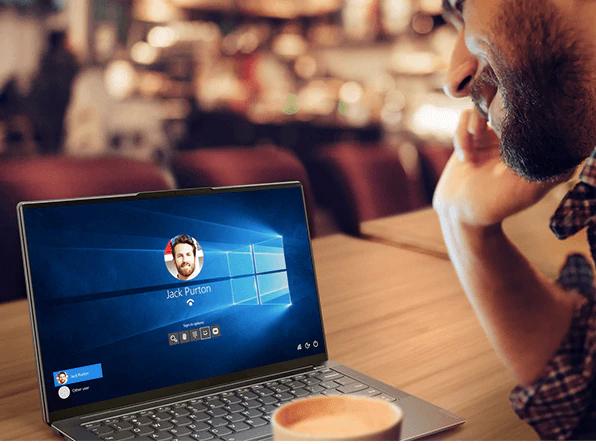 lenovo-laptop-yoga-s940-feature-02~1