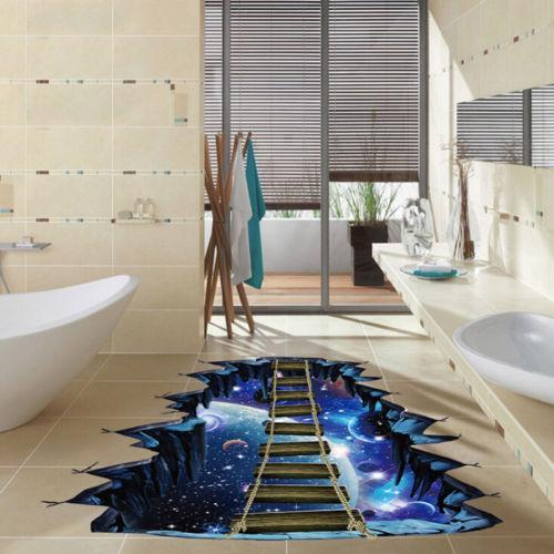 floor decor flooring checkered.htm discount 3d flooring mural 3d flooring mural 2020 on sale at  discount 3d flooring mural 3d