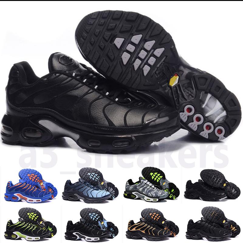 Discount Air Fashion Sports Shoes   Air