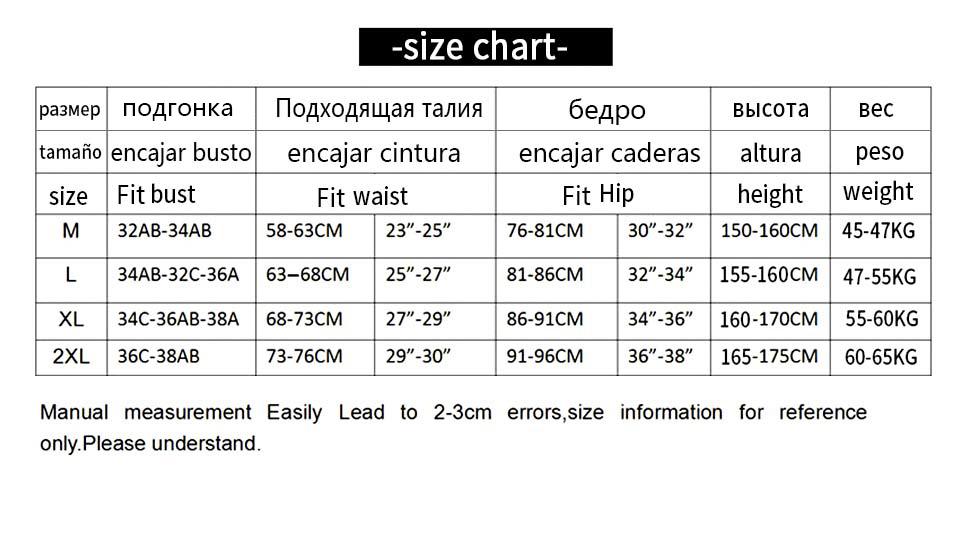 size960m-2xl