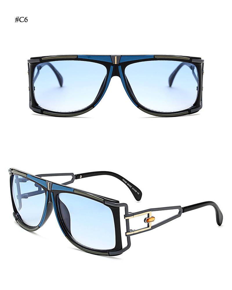 goggle oversized sunglasses (18)
