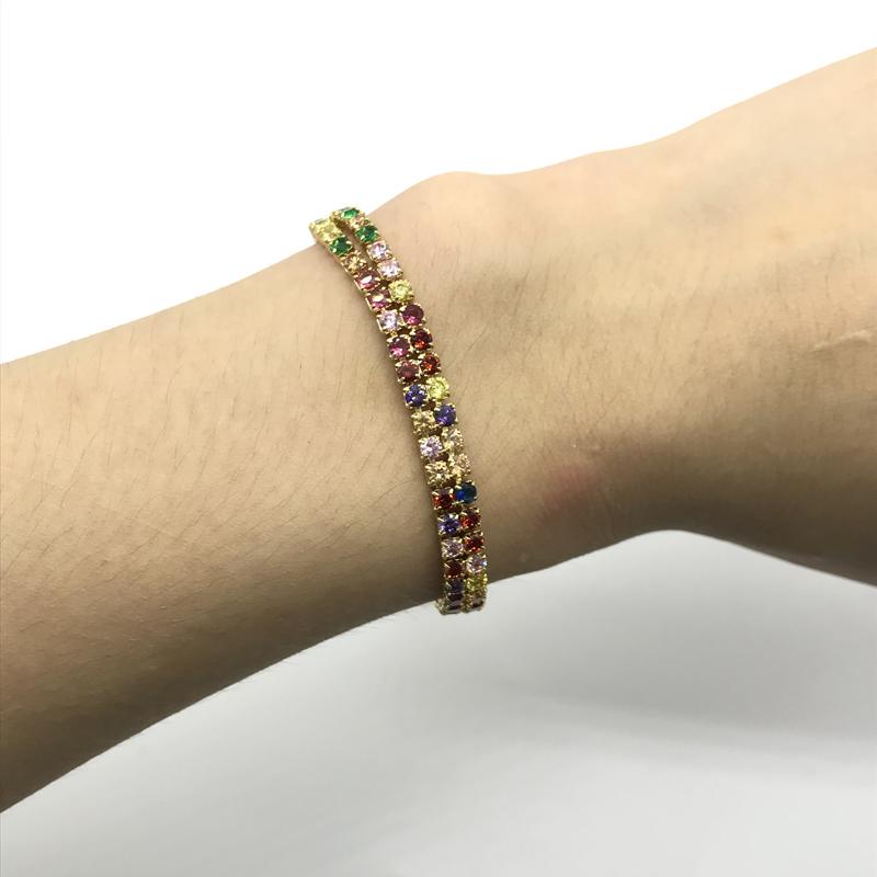 bracelets2019081303